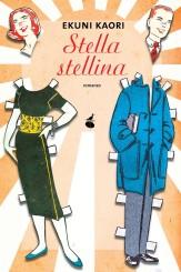 """Stella stellina"" di Ekuni Kaori"