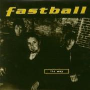 "[BioSong] ""The Way"" dei Fastball"