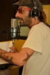 Radio Kaos Italy: a tu per tu con Antonio Drastiko Ricci