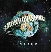 """""""Mondovisione"""" di Luciano Ligabue"""