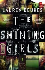 """""""The Shining Girls"""" di Lauren Beukes"""