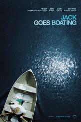 "[LostInTranslation] ""Jack Goes Boating"" di Philip Seymour Hoffman"