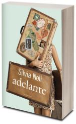 """""""Adelante"""" di Silvia Noli"""