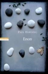 """Enon"" di Paul Harding"