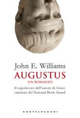 """Augustus"" di John E. Williams"