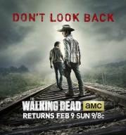 """""""The Walking Dead"""": la quarta stagione"""