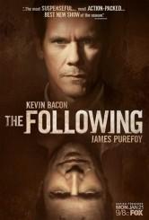 """""""The Following"""": la seconda stagione"""