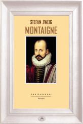 """""""Montaigne"""" di Stefan Zweig"""