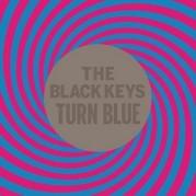 """Turn Blue"" dei Black Keys"