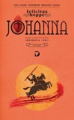 """Johanna"" di Felicitas Hoppe"