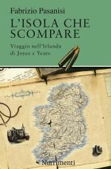 """""""L'isola che scompare""""<br/> di Fabrizio Pasanisi"""