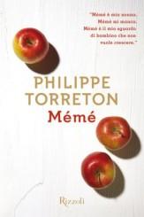 """Mémé"" <br/>di Philippe Torreton"