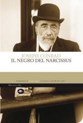 """""""Il negro del Narcissus"""" <br/>di Joseph Conrad"""