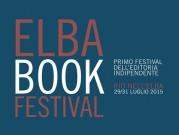 Al via l'Elba Book Festival