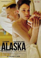 """Alaska"" di Claudio Cupellini"