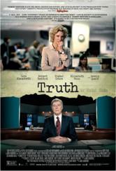 """""""Truth"""" di James Vanderbilt"""