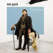 """""""Maximilian"""" di Max Gazzè"""