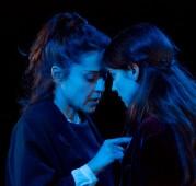 """Antigone"", per la regia Filippo Gili"