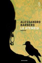 """""""Le ateniesi"""" <br/>di Alessandro Barbero"""