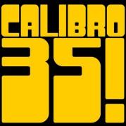 Intervista ai Calibro 35
