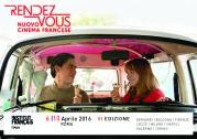 Rendez Vous – Il Nuovo cinema francese
