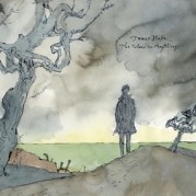 """""""The Colour in Anything"""" </br>di James Blake"""