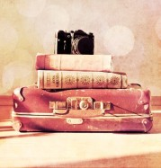 Cinque consigli di lettura per l'estate