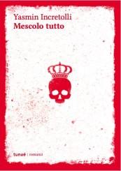 """""""MESCOLO TUTTO"""": DECOSTRUIRE IL DISAGIO GIOVANILE"""