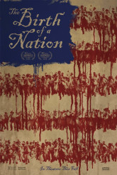 "[RFF11] ""The Birth of a Nation"" </br> di Nate Parker"