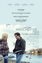 "[RFF11] ""Manchester by the Sea"" </br> di Kenneth Lonergan"