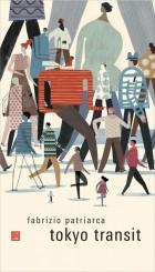 """""""Tokyo transit"""" </br>di Fabrizio Patriarca"""