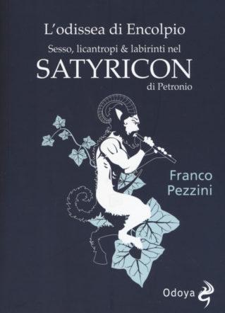 lodissea-di-encolpio-Pezzini