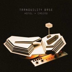 copertina di tranquilliti base hotel & casino su flaneri