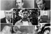 Kerouac contro tutti