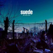 """""""the blue hour"""": il ritorno dei Suede"""