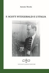 Scott Fitzgerald e il topos del doppio
