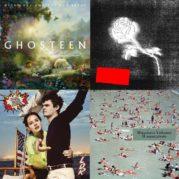[Best 2019] Gli album