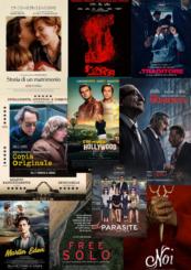 [BEST 2019] I film