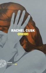Il teatro di Rachel Cusk