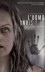 Nascondersi dall'invisibile
