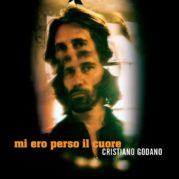 L'esordio solista di Cristiano Godano