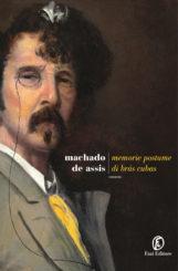 Machado de Assis: la memoria è il minore dei mali