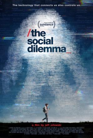 the social dilemma poster flanker