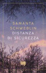 Incubi di due madri, una favola horror </br>di Samanta Schweblin