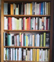 [Best 2020] I libri