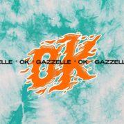 Gazzelle prigioniero di Gazzelle