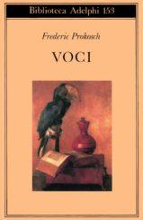 Prokosch: l'incontro inatteso