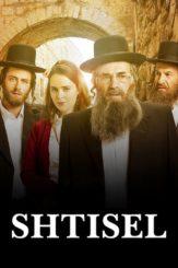 """""""Shtisel"""": una serie da 10 e lode"""