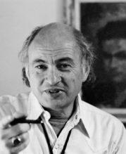 Edgar Morin, le parole per parlare di cinema